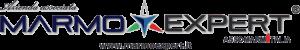 Logo_banner_associato_trasp