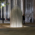 Westminister Monumento Lee Simmons Lavorazione e prodotti in marmo Sicilia
