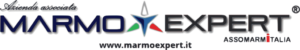 Marmo Expert è la rete italiana di marmisti di qualità