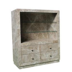 Mobile in marmo alleggerito Lavorazione e prodotti in marmo Sicilia
